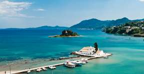 destination ionian_islands corfou