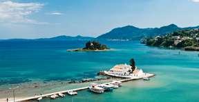 destination ionian_islands corfou