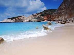 destination ionian_islands leucade