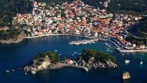 destination ionian_islands parga