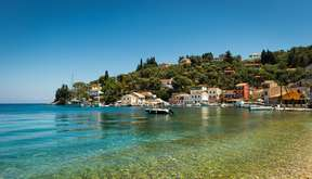 destination ionian_islands paxos