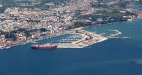 destination ionian_islands preveza