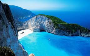 destination ionian_islands zakynthos