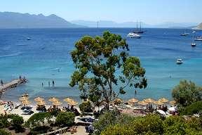 destination saronic_islands aegina-ou-egine