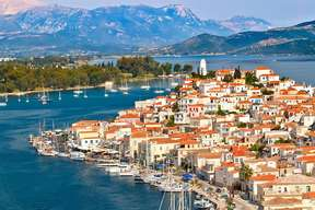 destination saronic_islands dokos