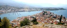 destination saronic_islands fokianos