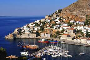 destination saronic_islands hydra