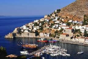 destination saronic_islands hydra