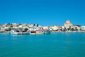 destination saronic_islands kyparissi