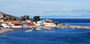destination saronic_islands leonidion