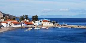 destination saronic_islands leonidion