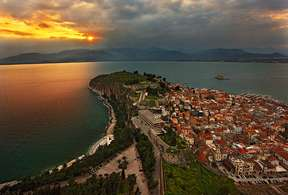 destination saronic_islands nafplio