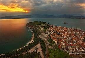 destination saronic_islands nafplio