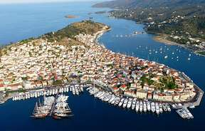 destination saronic_islands poros