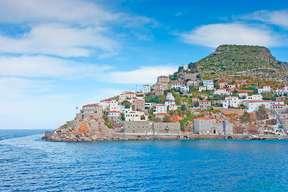 destination saronic_islands yerakas