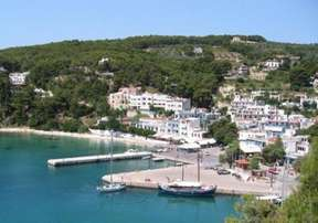 destination sporades alonissos