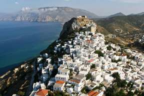 destination sporades skyros