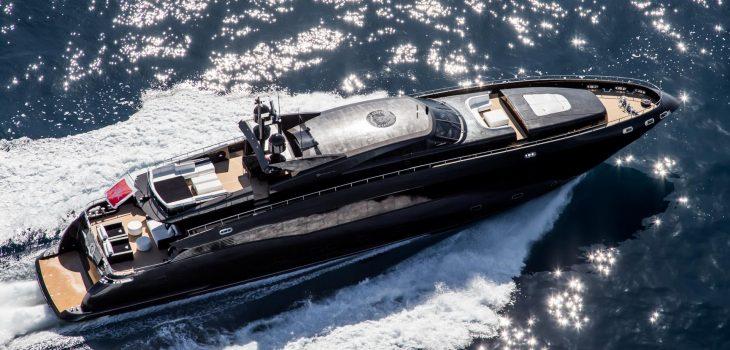 ABILITY-yacht
