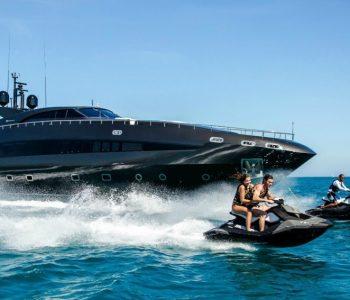 ABILITY-yacht--1