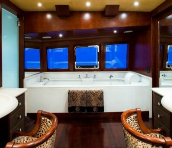 ABILITY-yacht--11