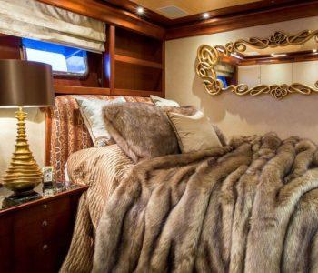 ABILITY-yacht--15