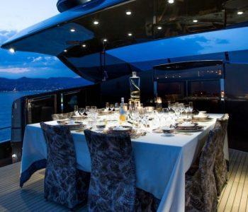 ABILITY-yacht--18