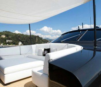 ABILITY-yacht--2