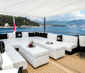 ABILITY-yacht--21