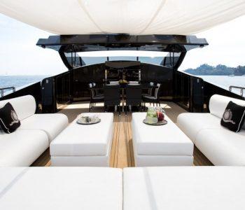 ABILITY-yacht--22