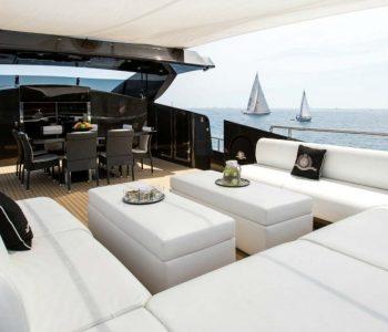 ABILITY-yacht--23