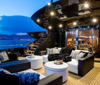 ABILITY-yacht--26