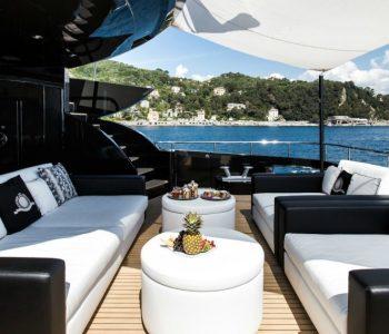 ABILITY-yacht--27