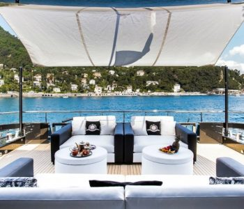 ABILITY-yacht--28