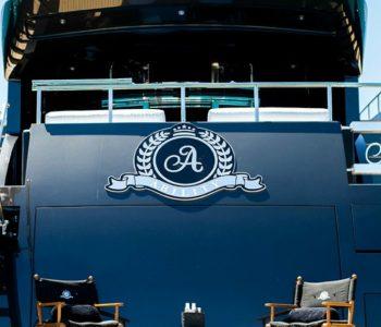 ABILITY-yacht--29