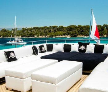 ABILITY-yacht--3