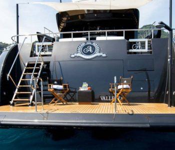 ABILITY-yacht--30