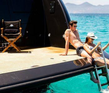 ABILITY-yacht--31