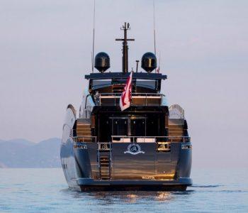 ABILITY-yacht--32