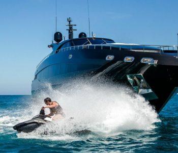 ABILITY-yacht--33