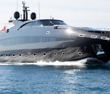 ABILITY-yacht--34