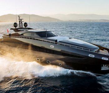 ABILITY-yacht--35