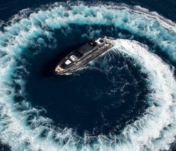 ABILITY-yacht--36