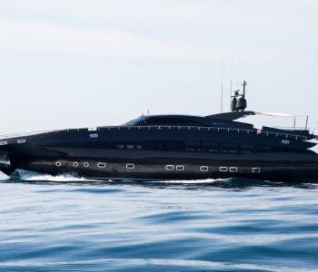 ABILITY-yacht--37