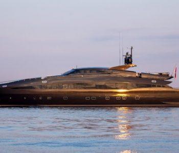 ABILITY-yacht--38