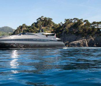 ABILITY-yacht--39