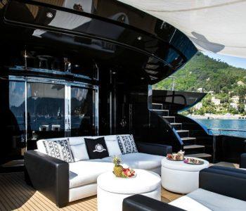 ABILITY-yacht--4