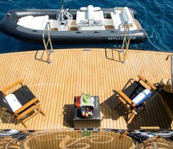 ABILITY-yacht--5
