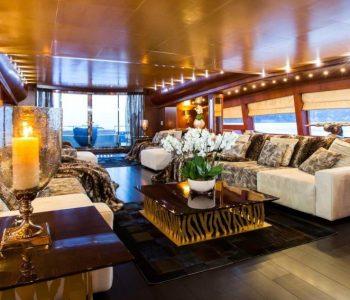 ABILITY-yacht--7