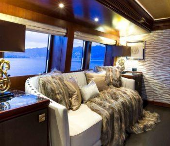 ABILITY-yacht--9
