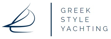 Greek Style Yachting